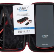 CARKU E-Power-21
