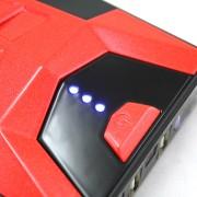 CARKU E-Power-20