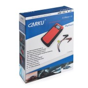 CARKU E-Power-43-pack-old