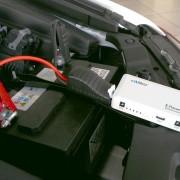 CARKU E-Power Elite-engine-start