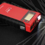 CARKU E-Power-43-Torch