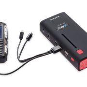 CARKU E-Power-37-connect-Cell