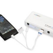 carku-e-power-elite-mobile