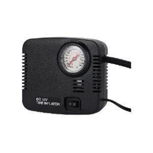 Compressor-K10