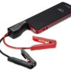 CARKU-E-Power-21-Cable