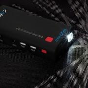 CARKU E-Power-37-Torch