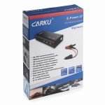 CARKU E-Power-37-pack-old