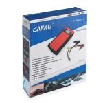 CARKU E-Power-43-pack-old