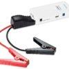 CARKU-E-Power-Elite-Cable