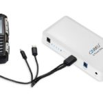 CARKU-E-Power-Elite-connect-Cell