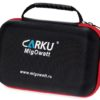 CARKU E-Power-43-bag