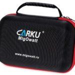 CARKU E-Power-43-bag