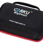 CARKU E-Power-37-bag