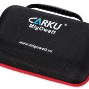 CARKU E-Power-37-bag