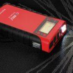 CARKU E-Power-43-Torch