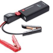 CARKU-E-Power-37-Cable