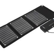 CARKU SP - солнечная панель