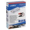 carku-e-power-elite-box